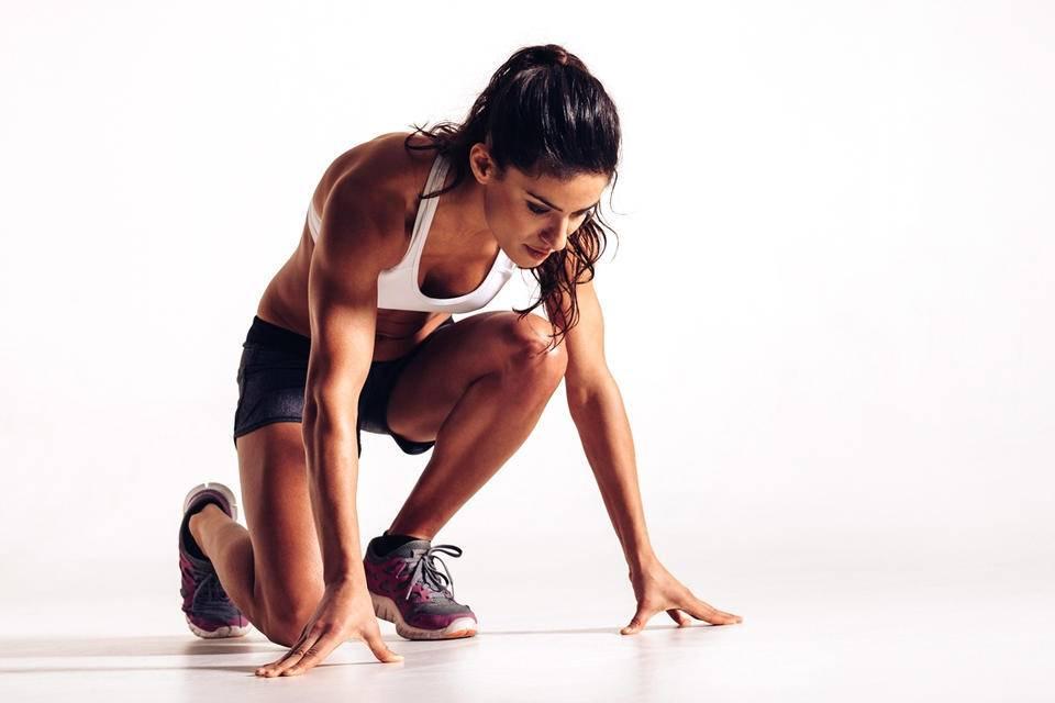 """""""высокие нагрузки могут вызвать инфаркт"""". кардиолог о том, как беречь сердце при занятиях спортом"""