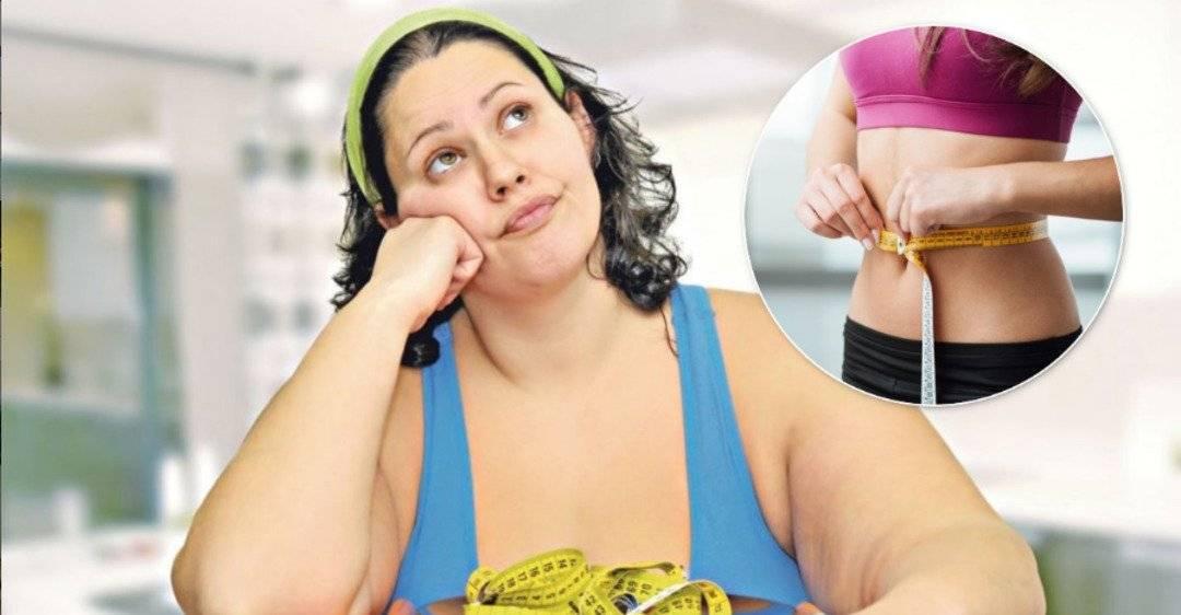 Как сохранить вес после похудения: 10 ключевых моментов