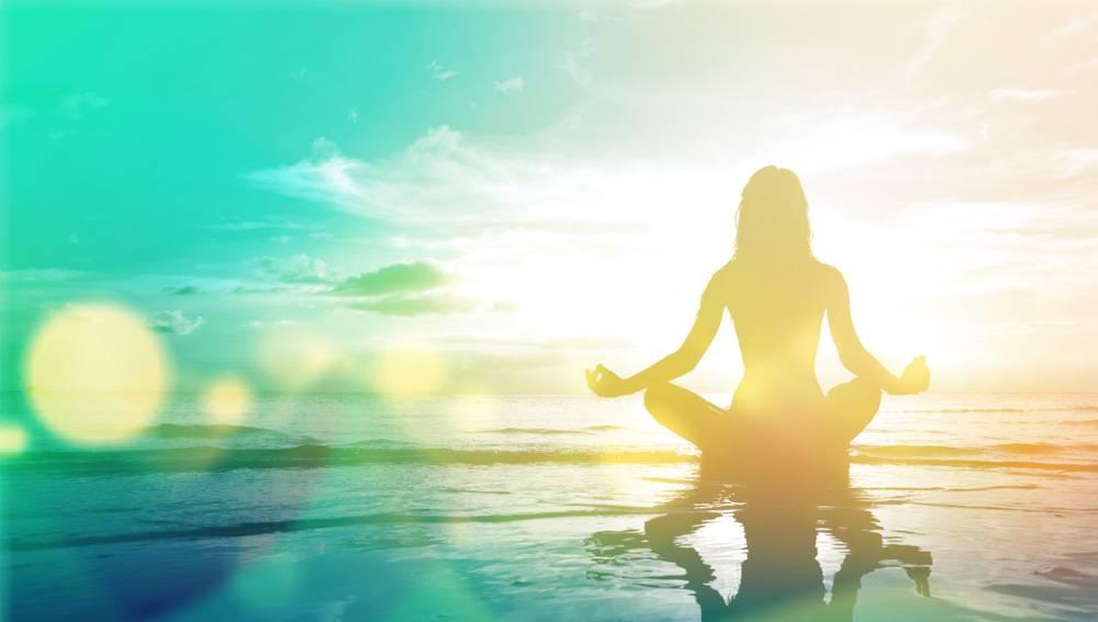 Медитация осознанности: несколько упражнений как её приобрести