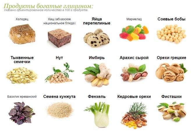L-цистеин (l-cysteine). роль и преимущества для здоровья человека. - pushkar - журнал о здоровье тела и души!