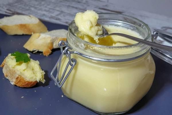 Рецепт плавленного сыра в домашних условиях, хранение, советы
