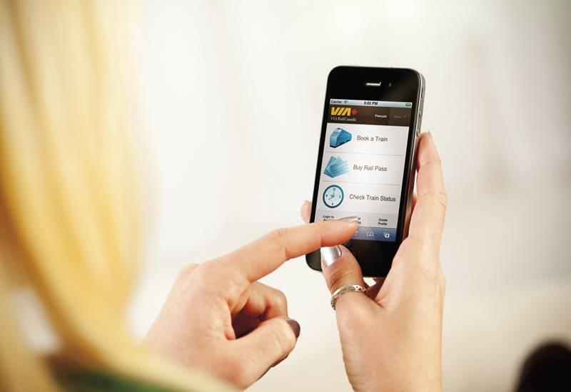 Подборка приложений на смартфон,которые помогут контролировать расходы