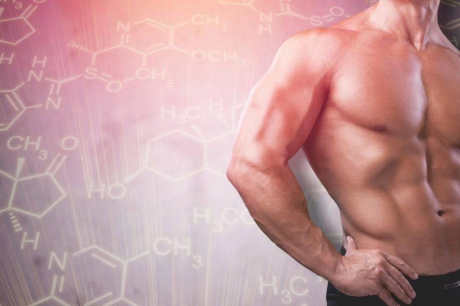 Низкий тестостерон у мужчины – что делать и как повысить