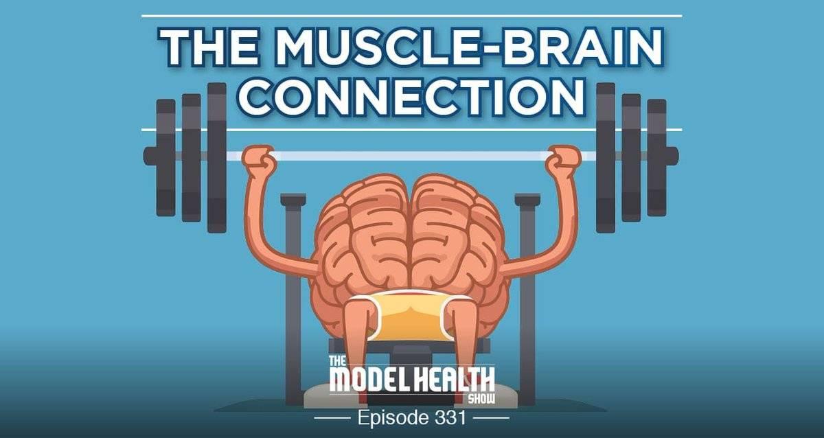Ментальная тренировка в спорте: что это такое?