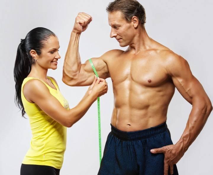 Какая польза от бега утром и вечером для фигуры, похудения и общего здоровья