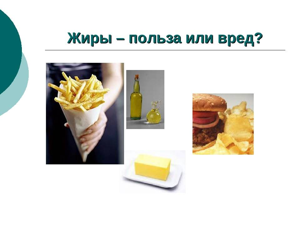 Почему опасно голодать, если хочешь похудеть быстрее? - fitlabs / ирина брехт