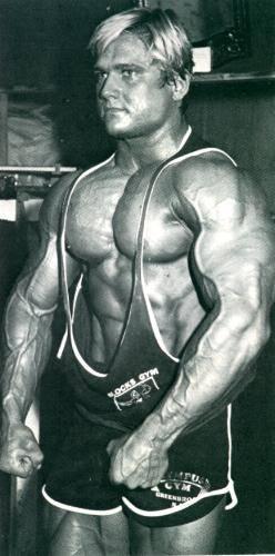 Cуперсет на ноги для среднего и опытного уровня   musclefit