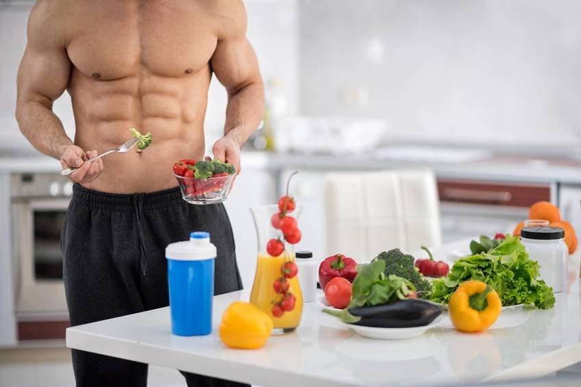 Как ускорить метаболизм, чтобы худеть эффективнее | психология
