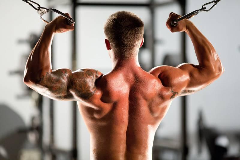 Как вернуться к тренировкам после перерыва: 7 советов