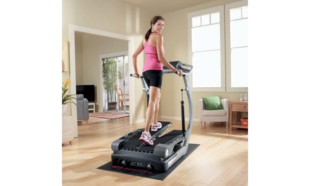 Лучшие тренажеры для похудения дома: альтернатива походу в зал