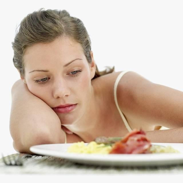 8 причин хронической усталости: как не хотеть спать