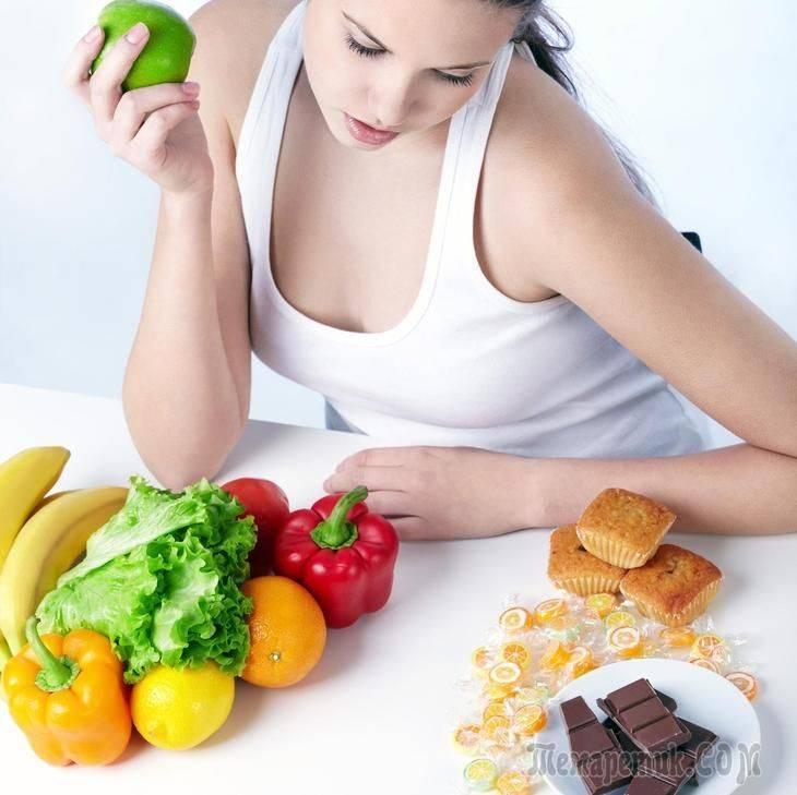 Как быстро похудеть - 12 способов похудеть к новому году и не только