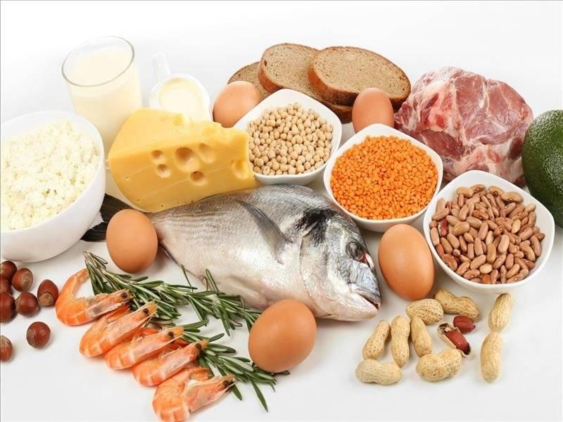 Польза насыщенных жиров в бодибилдинге
