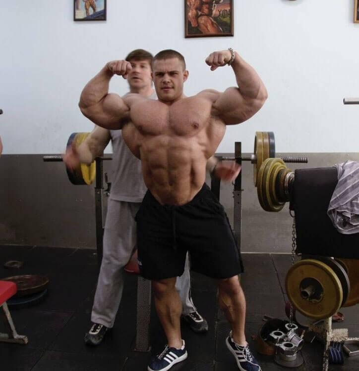 Подготовка к менс физик: правила, категории, позирование, требования, рост, вес