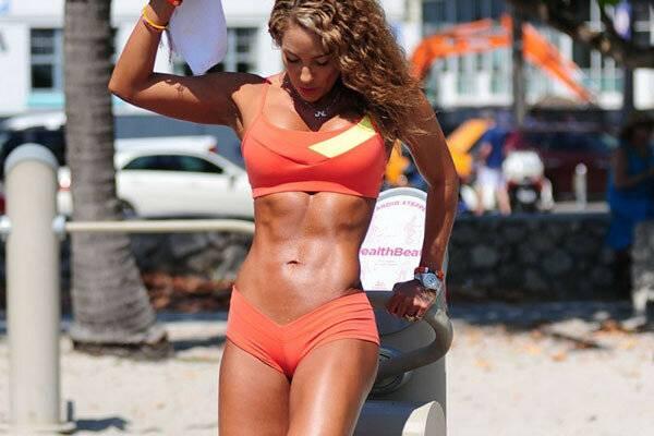 Дженифер энистон, рост, вес, параметры фигуры. здравствуй, новая я! какой вес у дженнифер энистон?