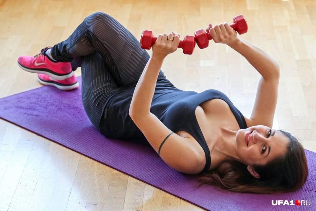 Как быстро похудеть дома на 5 кг, 10 кг: эффективные способы быстро сбросить вес - l'officiel