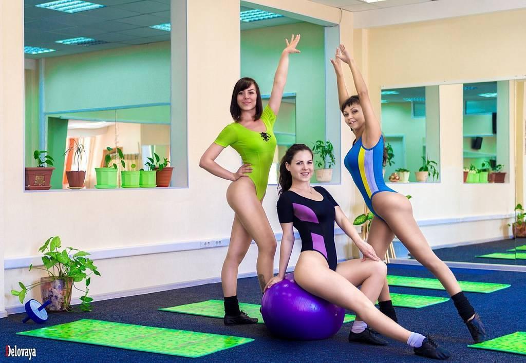Шейпинг для похудения в домашних условиях. занятия шейпингом дома, видео     красота и питание - все о зож