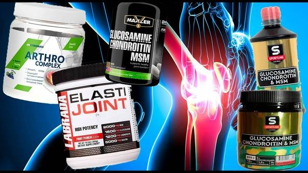 Витамины и добавки для спортсменов: что нужно, а что нет