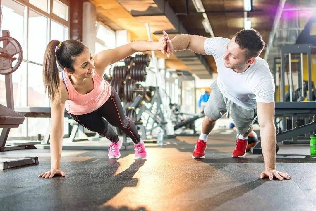 Варикоз и спорт. занятия спортом при варикозе