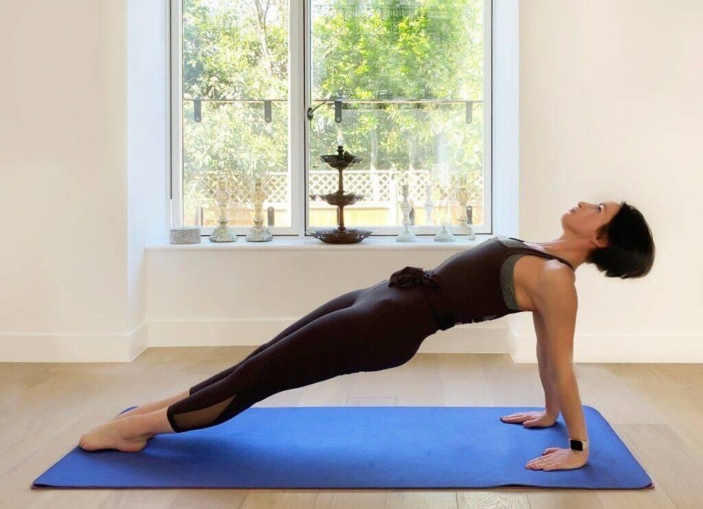 Упражнения для выпрямления осанки в домашних условиях у взрослого человека. можно ли и как исправить осанку и плечи в 30-40 лет за неделю? гимнастика для коррекции и укрепления осанки для подростков