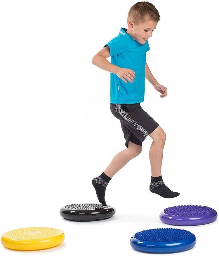 Методика баланс лфк: комплекс реабилитационных упражнений, показания и результативность
