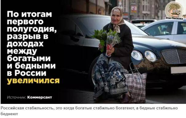 Мнение миллионеров: покупая новое авто, вы выбрасываете деньги на ветер