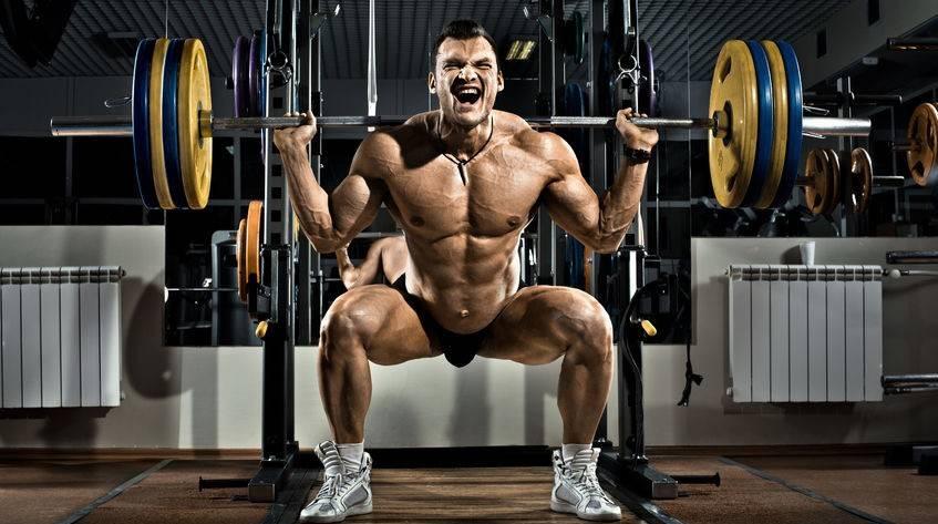 Бодибилдинг, кроссфит или тяжелая атлетика: что вреднее для здоровья