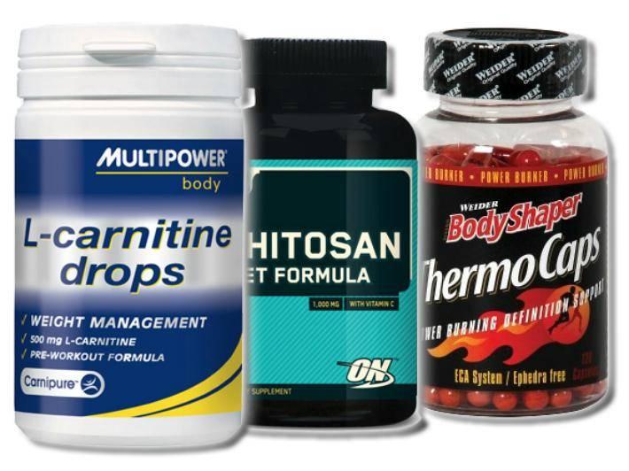 Термогеники: что это, как работают, особенности приема, лучшие препараты
