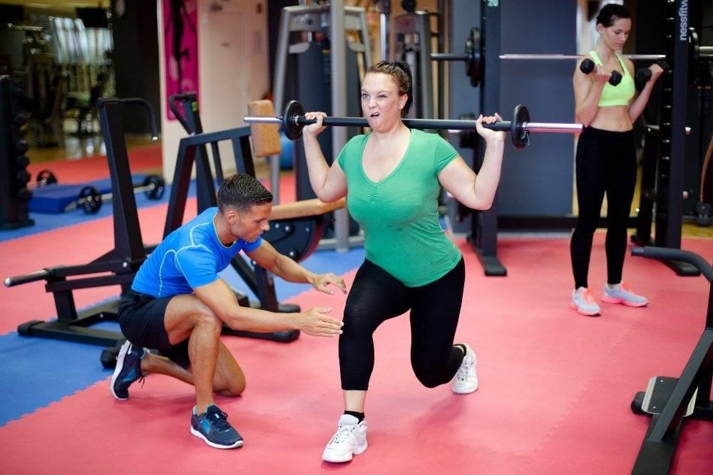 Что лучше выбрать для похудения – кардио или силовые тренировки?