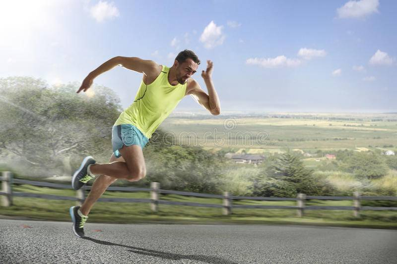 Как правильно начать бегать? пошаговая инструкция для начинающих