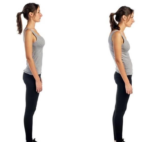 Миогимнастика в ортодонтии - комплексы упражнений