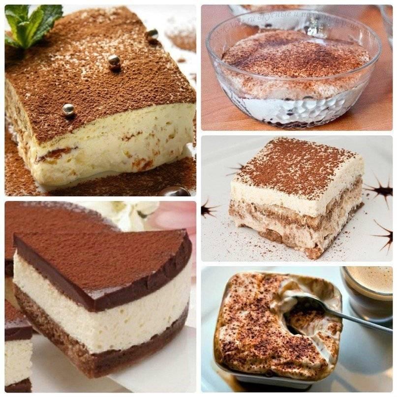 Рецепты пп на каждый день для похудения: простые и вкусные рецепты с фото