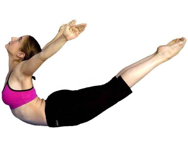 Упражнения с собственным весом: анализ и практические рекомендации   fpa