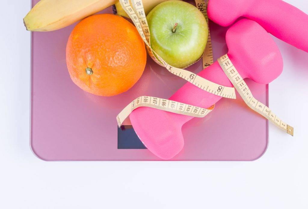 Хочешь сбросить вес – ешь всё. фитнес-тренер – о стереотипах худеющих | здоровье | аиф челябинск