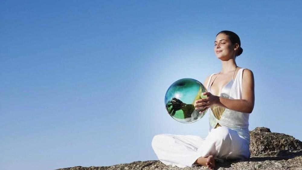 Полезные привычки успешного человека: топ-5 действий для прорыва во всех сферах