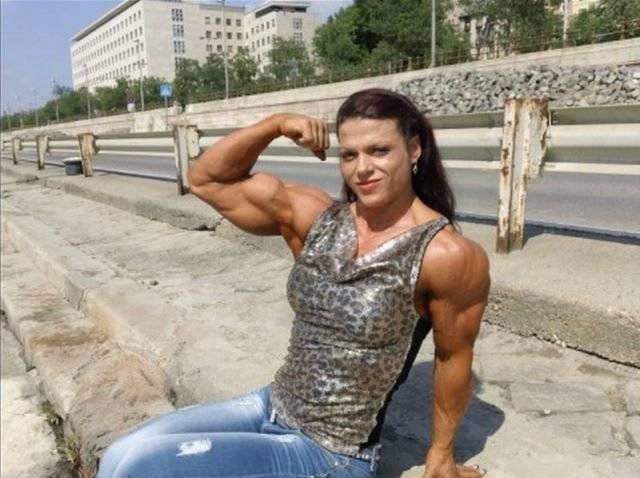 Самые некрасивые актрисы россии: фото и фамилии звезд кино, чья внешность далеко неидеальна