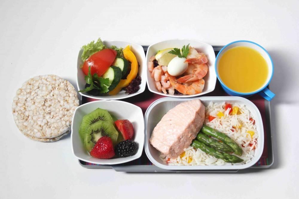 Принципы дробного питания при похудении - allslim.ru