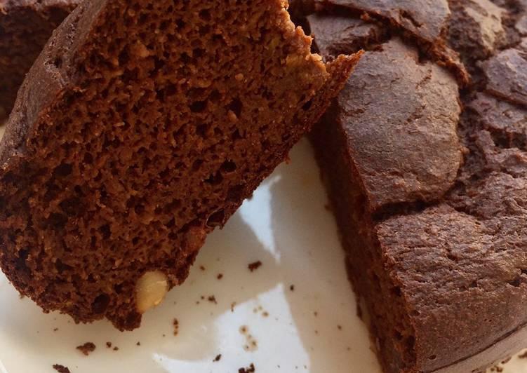 Брауни рецепт с фото