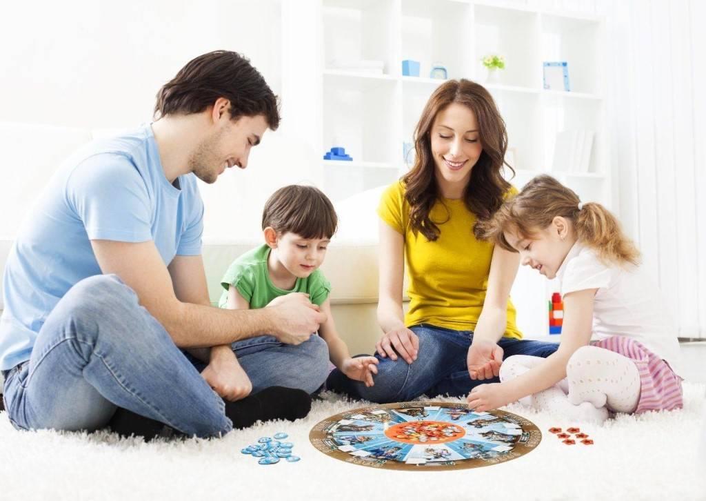 Матери, которые ломают своим присутствием жизнь взрослых детей: почему не стоит жить вместе
