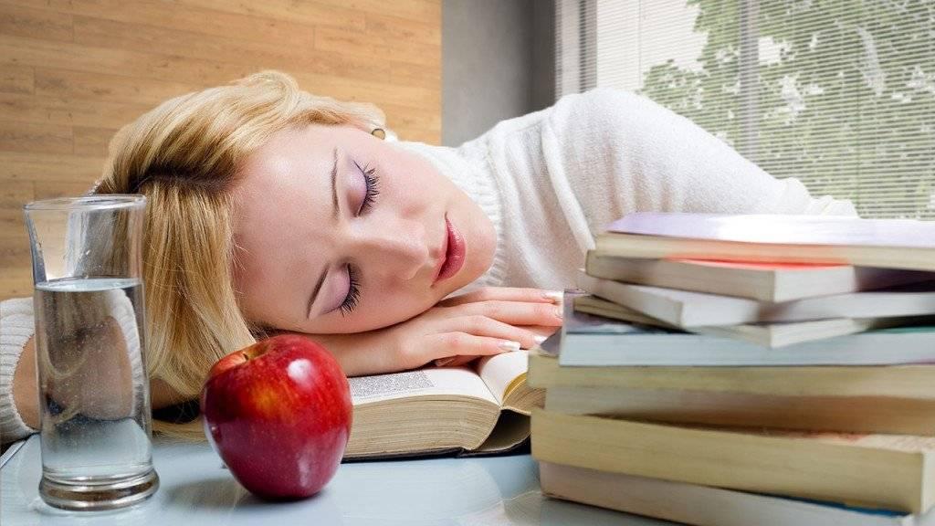 Синдром хронической усталости (сху, упадок сил): причины и лечение  – напоправку