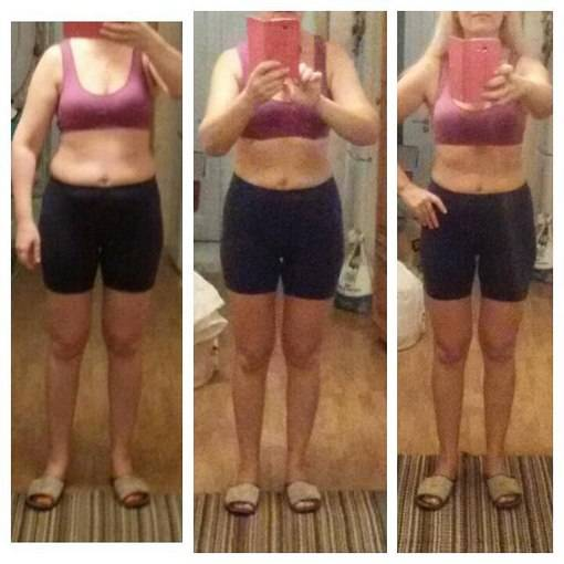 Почему вес не уходит на диете, правильном питании и при тренировках - возможные причины и что делать