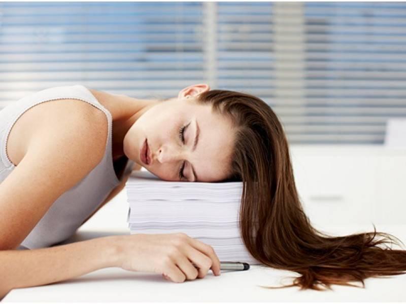 Мышечная слабость - лечение, симптомы, причины, диагностика   центр дикуля