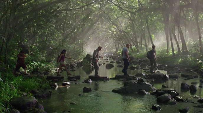 Топ-20 фильмов о путешествиях – блог купибилет
