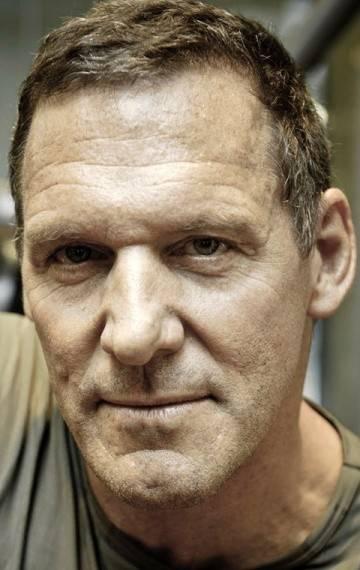 Ральф меллер: факты биографии, антропометрия, фильмография
