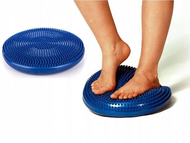 Упражнения на баланс борде — sportfito — сайт о спорте и здоровом образе жизни