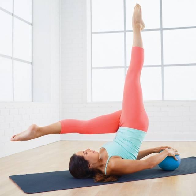 Растяжка мышц после тренировки, упражнения для растяжки всех групп мышц