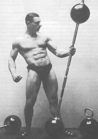 Арнольд шварценеггер и бодибилдинг: история успеха, тренировки © начало 2000-х ностальгия