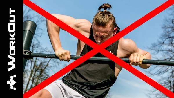 Мышцы при ходьбе: сколько задействовано, как тренировать
