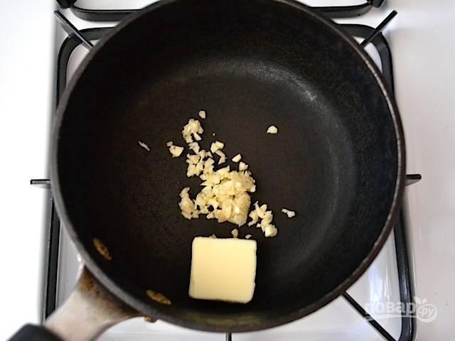 На каком масле жарить? - кулинарные заметки алексея онегина