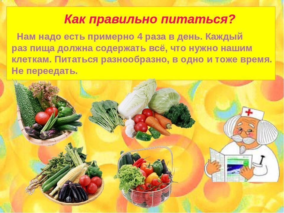 Пить или не пить: как грамотно выбирать витамины?